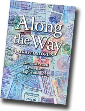 Along The Way Travel Stories